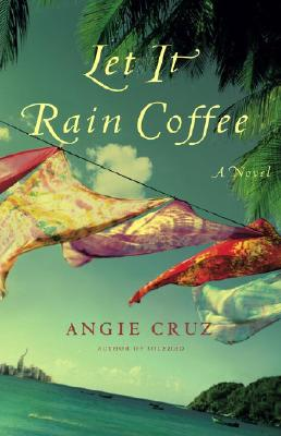 Image for Let It Rain Coffee