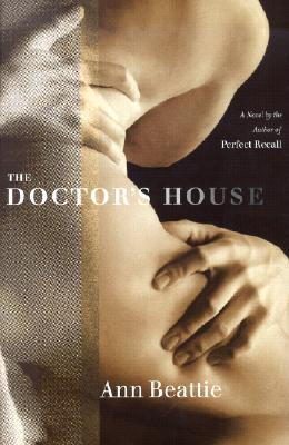 Image for DOCTOR'S HOUSE, THE