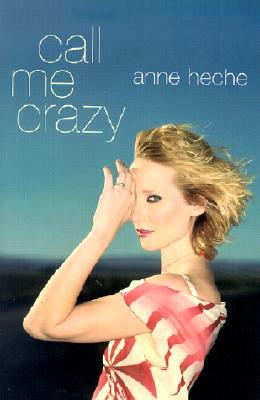 Image for Call Me Crazy