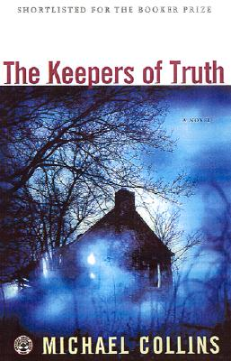 Image for Keepers of Truth