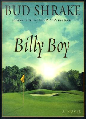 Image for Billy Boy