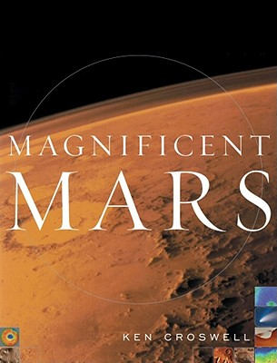 Image for Magnificent Mars