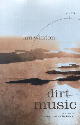 Image for Dirt Music: A Novel
