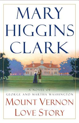 Image for Mount Vernon love story