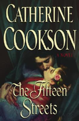 Image for The Fifteen Streets
