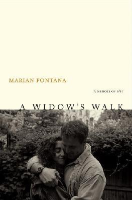 Image for A Widow's Walk: A Memoir of 9/11