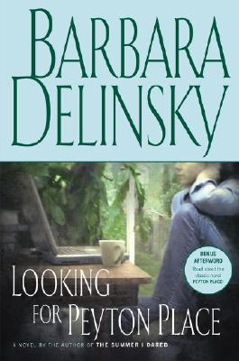 Image for Looking for Peyton Place: A Novel
