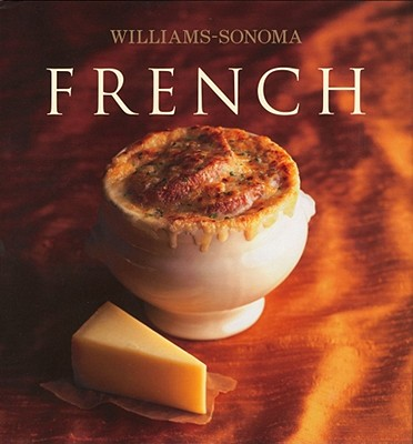Image for Williams-Sonoma Collection  French