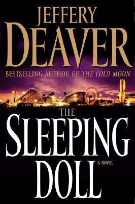 Image for The Sleeping Doll: A Novel