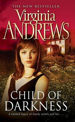 Image for Child of Darkness
