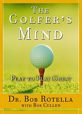 Image for Golfer's Mind