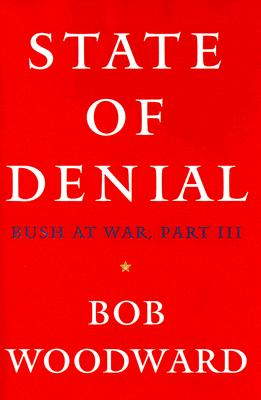 Image for State of Denial: Bush at War, Part III