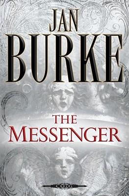 The Messenger, Burke, Jan