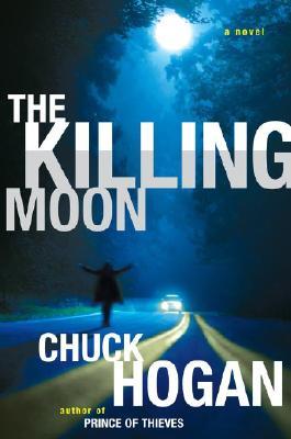Image for The Killing Moon: A Novel