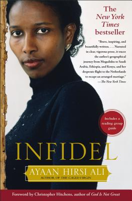Image for Infidel