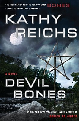 Image for Devil Bones: A Novel (Temperance Brennan Novels)