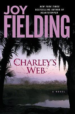 Image for Charley's Web: A Novel