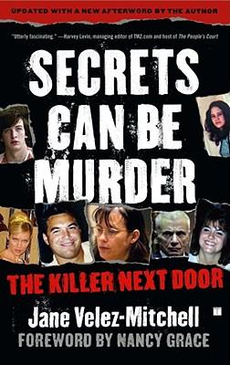 Image for Secrets Can Be Murder: The Killer Next Door