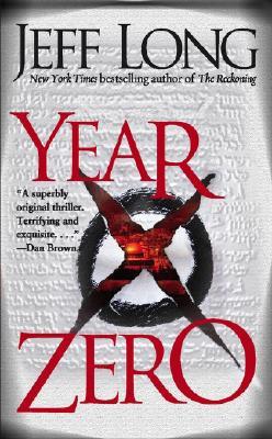 Year Zero, JEFF LONG