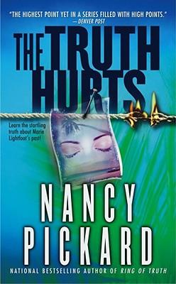 Truth Hurts, NANCY PICKARD