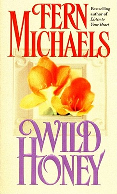 Wild Honey, Michaels, Fern