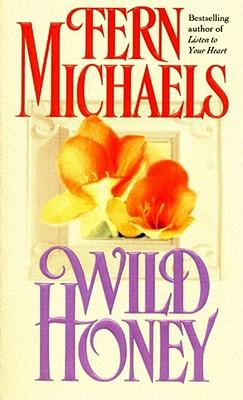 Image for Wild Honey