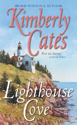 Image for Lighthouse Cove