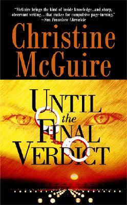 Image for Until the Final Verdict