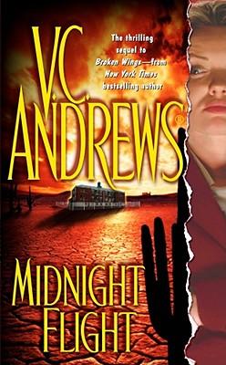 MIDNIGHT FLIGHT, ANDREWS, V.  C.