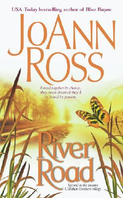 Image for River Road