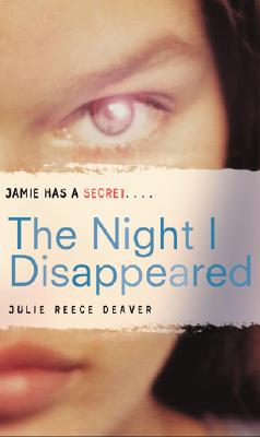 Image for Night I Disappeared