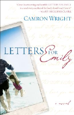 Image for Letters for Emily : A Novel