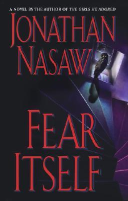 FEAR ITSELF, NASAW, JONATHAN