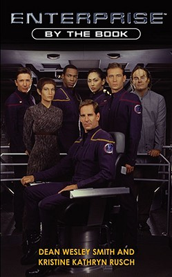 Image for By The Book (Star Trek Enterprise)