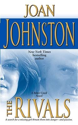 The Rivals, Joan Johnston