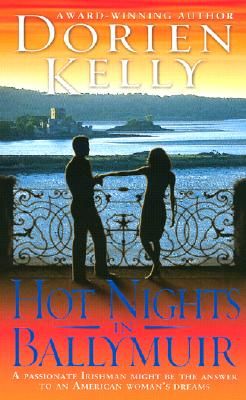 Image for Hot Nights in Ballymuir : Bon Voyage Romance
