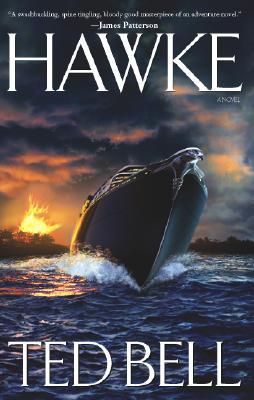 Image for Hawke: A Novel