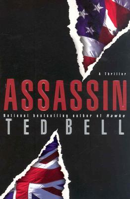 Assassin: A Novel, Bell, Ted