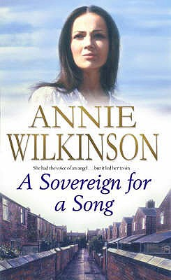 Image for A Sovereign For A Song