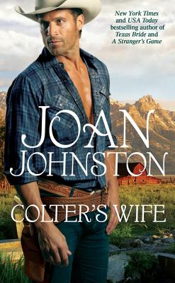 Image for Colter's Wife