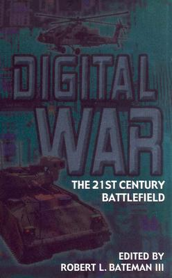 Image for Digital War: A View from the Front Lines