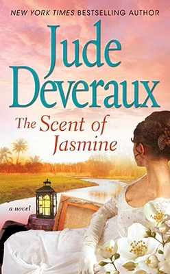 Image for The Scent of Jasmine