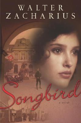 Image for Songbird: A Novel
