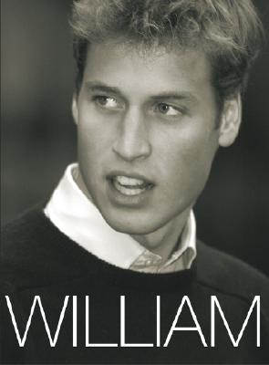 Image for William : Hrh Prince William of Wales