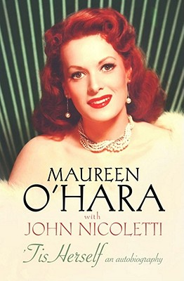 Tis Herself: An Autobiography, O'Hara, Maureen