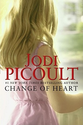 Change of Heart: A Novel, Picoult, Jodi