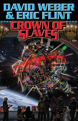 Image for Crown of slaves
