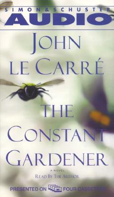 Image for Constant Gardener