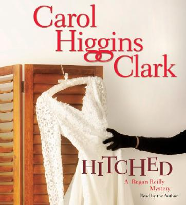 Image for Hitched (Regan Reilly Mysteries, No. 9)