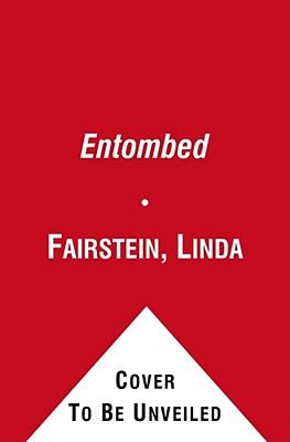 Entombed, Linda Fairstein